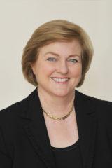 Photo of Julie Goldstein