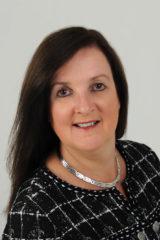 Photo of Gwen Jones