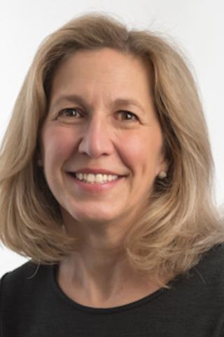 Jeannette Lichner