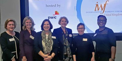 Inclusion 'essential for business and economic success'