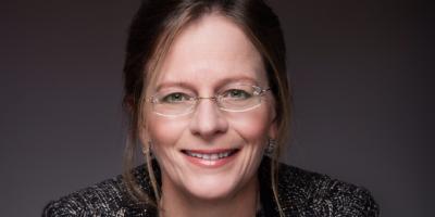 IWF UK Leadership Stories: Lise Taylor