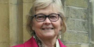 IWF UK Leadership Stories: Elizabeth Sidwell