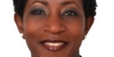 IWF UK Leadership Stories: Sonia Brown