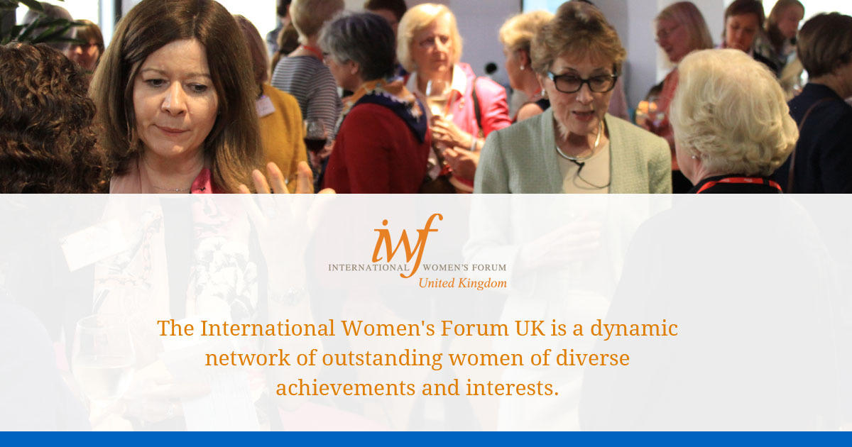 United kingdom women