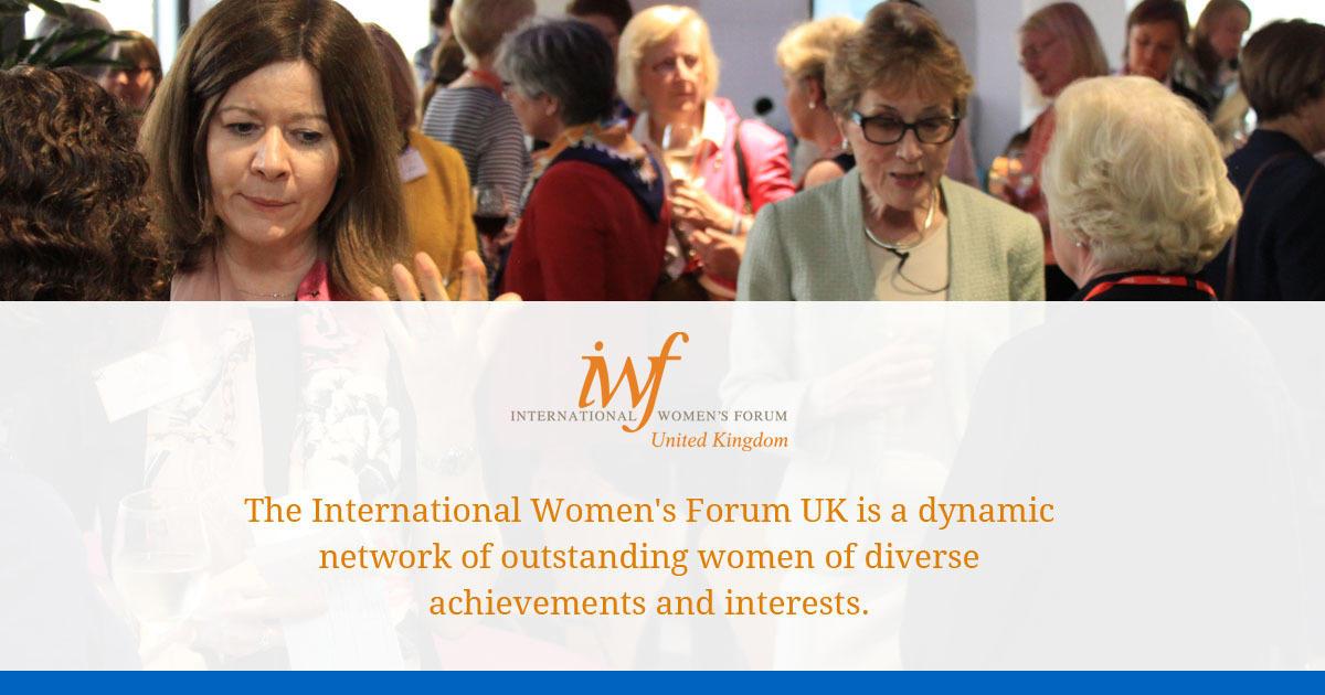Форум женщин свингерш, фотопортрет сосущие члены